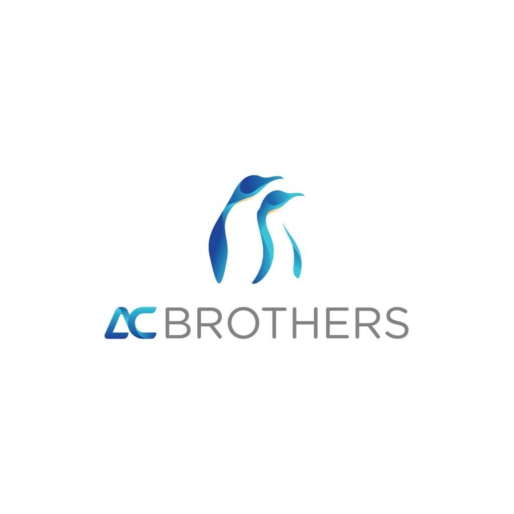 ac brothers logo